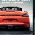 Porsche Times Frühling 2016