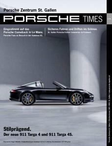 Cover Porsche Times 1_2014-001
