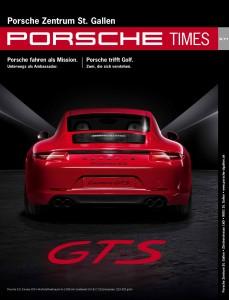 Cover Porsche Times Herbst 2014-001