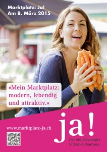 marktplatzkampagne