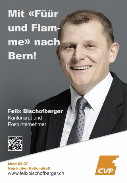 Plakat: Hauptkampagne Sommer/Herbst